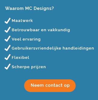 Montagehandleidingen - expert in gebruikersvriendelijke handleidingen