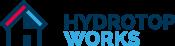 Hydrotop